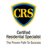 new_certified2